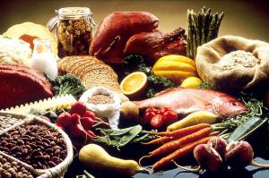 800px-Good_Food_Display_-_NCI_Visuals_Online