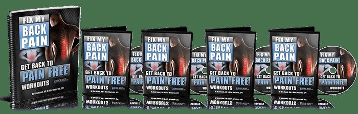 back-pain-largegrouping
