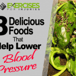 8 Delicious Foods That Help Lower Blood Pressure