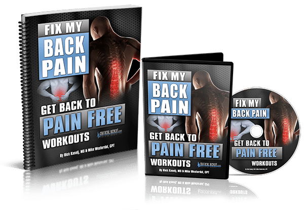 back-pain-manual-dvd-grouping-r1