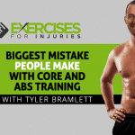BIGGEST Mistake People Make with Core and Abs Training