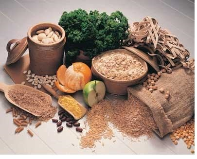 Good Carbs The Truth About Carbohydrates for Fat Loss