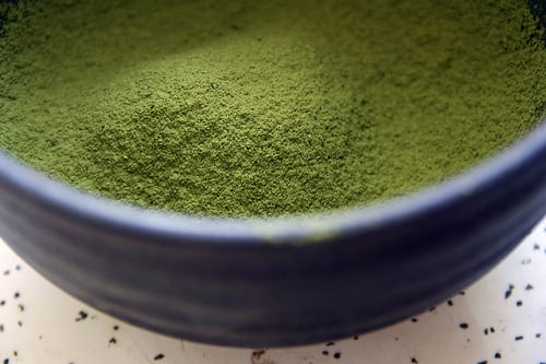 Green Powder 6 Things to Look for When Buying Greens Powders