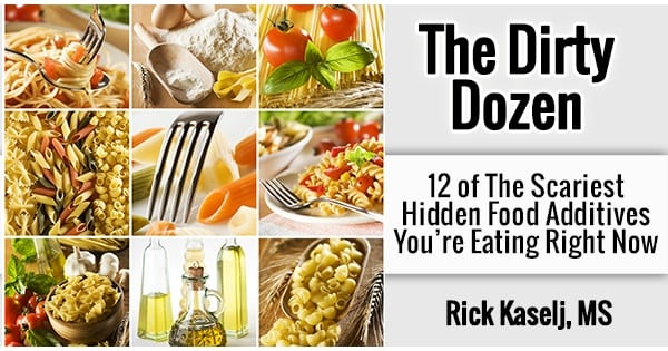 the dirty dozen foods foods with propylene glycol foodfash co 31322