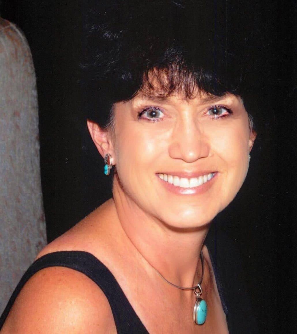 MaryGaye LaBeouf