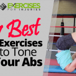 7 Best Exercises to Tone Your Abs