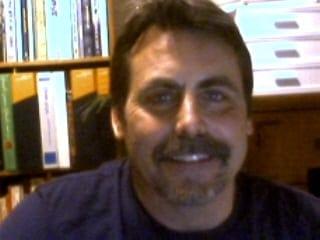 Chris Marchuk