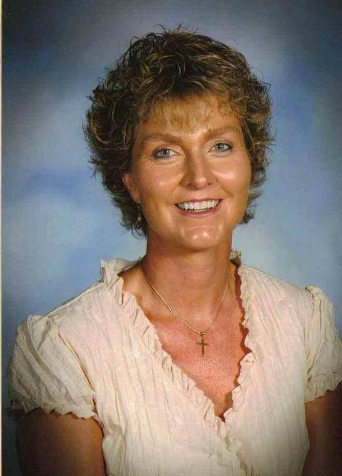 Lisa Box Barker
