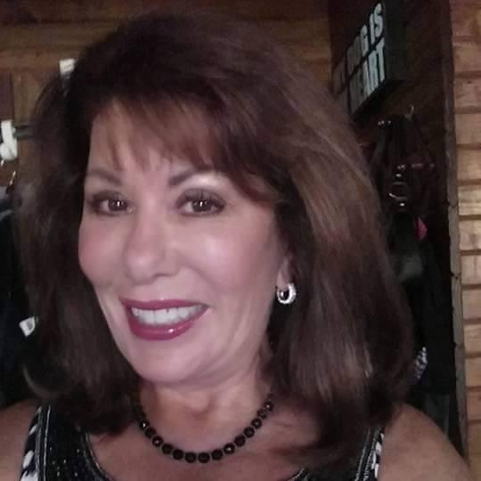 Lisa Bayne