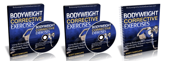 bre DVDcase Top 2 Bodyweight Corrective Exercise Mistakes