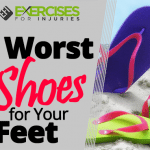 7 Worst Shoes for Your Feet