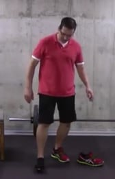 Golf Ball Stretch Avoid These Common Mistakes When Performing the Golf Ball Stretches for Plantar Fasciitis or Foot Pain