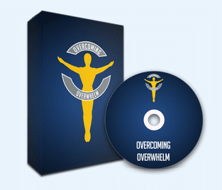 The Overcoming Overwhelm Program