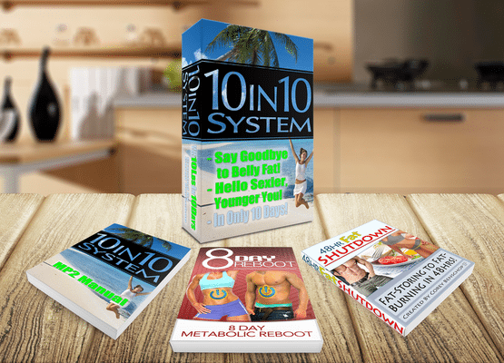 10 in 10 System