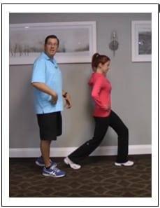 Standing Hip Flexor Stretch_1