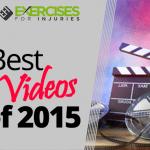 Best Videos of 2015