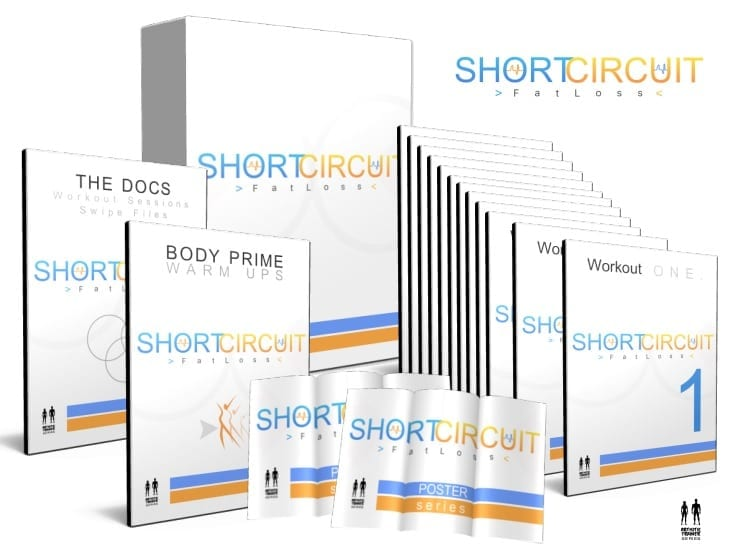 Short Circuit Fat Loss