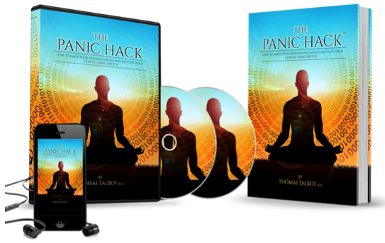 The Panic Hack