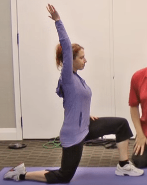 3 stretches to ease lower back pain  exercises for injuries