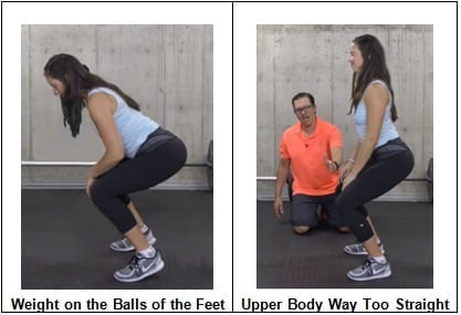 common-mistakes-in-squatting