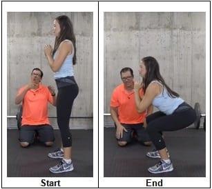correct-squat-position