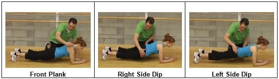 plank-with-hip-dips