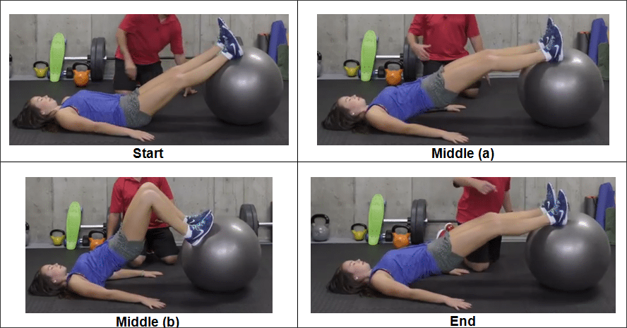 1-hamstring-curl-with-a-ball