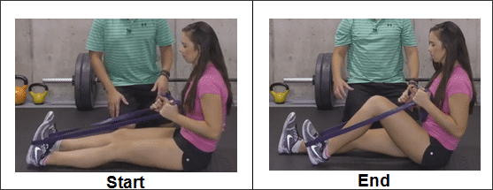 1-knee-extensors-with-bands