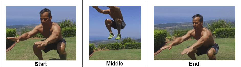 1-squat-jump