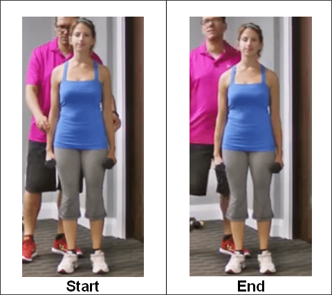 2-downward-punch-exercise