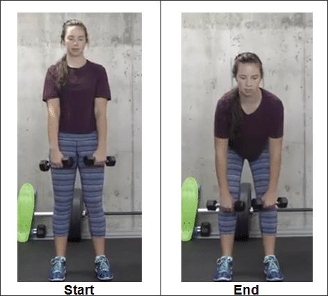 2-hip-hinge-exercise