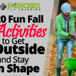 20 Fun Fall Activities to Get Outside and Stay in Shape