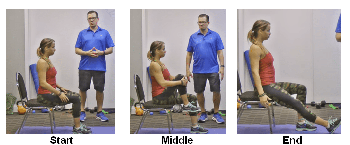 3-working-on-range-of-motion-of-knee