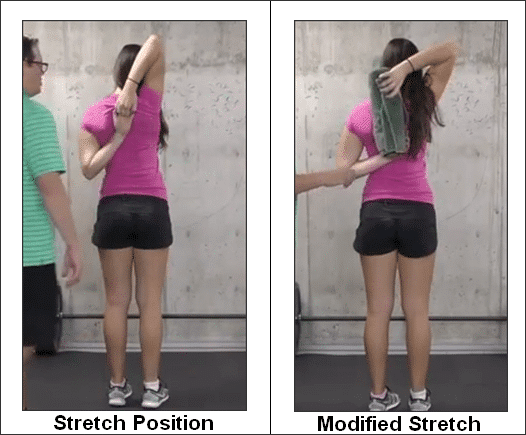 4-figure-of-8-stretch