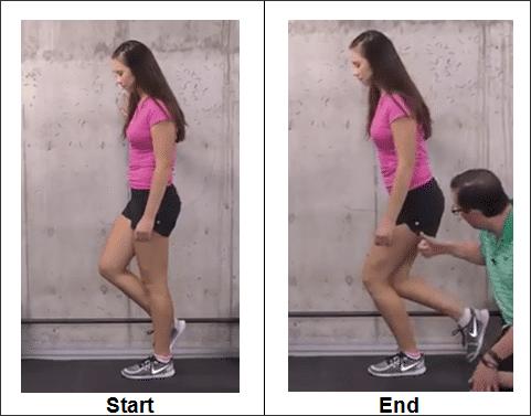 5-single-leg-squat