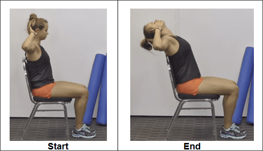 5-sitting-and-back-arching