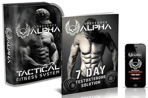 specforce-alpha