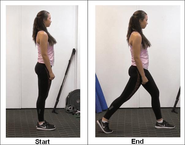 1-standing-hip-flexor-stretch