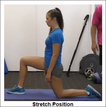 2-90-90-hip-flexor-stretch