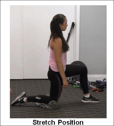 2-90-90-hip-flexor-stretch