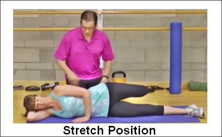2-lying-down-quad-stretch