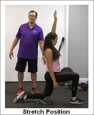 3-90-90-hip-flexor-stretch-with-one-arm-overhead