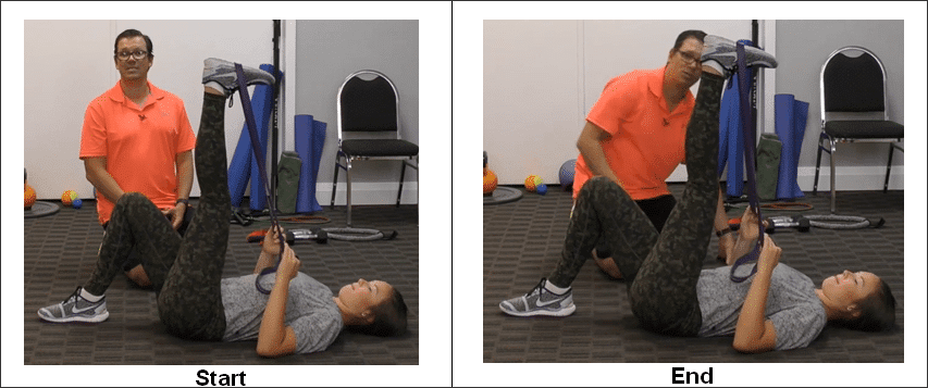 4-hamstring-stretch-with-band