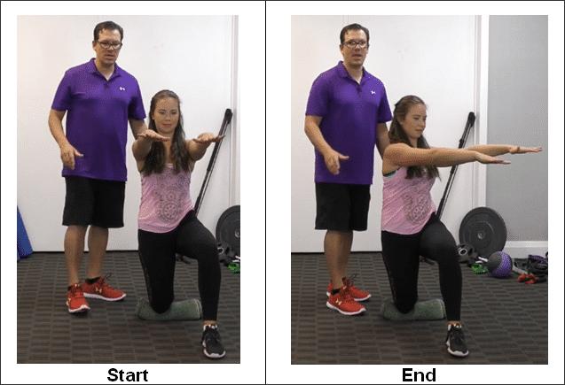 5-90-90-hip-flexor-stretch-twist-in