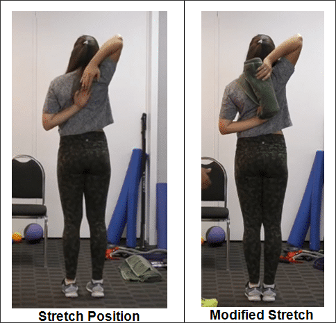 5-behind-the-back-finger-stretch
