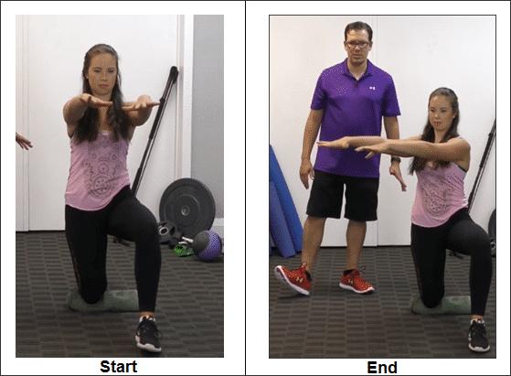 6-90-90-hip-flexor-stretch-twist-out