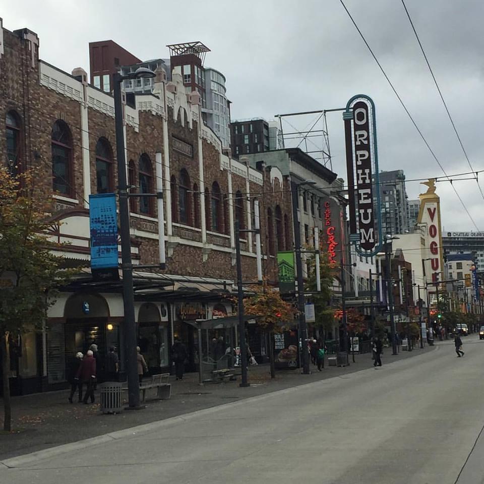 granville-street-in-vancouver