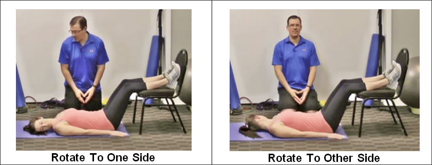 neck-rotations-on-your-back