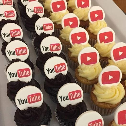 youtube-treats