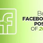 BEST Facebook Posts of 2016